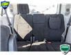 2014 Dodge Grand Caravan SE/SXT (Stk: 27599UX) in Barrie - Image 11 of 24