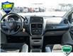 2014 Dodge Grand Caravan SE/SXT (Stk: 27599UX) in Barrie - Image 12 of 24