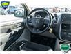 2014 Dodge Grand Caravan SE/SXT (Stk: 27599UX) in Barrie - Image 13 of 24