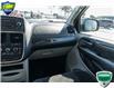 2014 Dodge Grand Caravan SE/SXT (Stk: 27599UX) in Barrie - Image 14 of 24