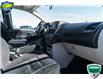 2014 Dodge Grand Caravan SE/SXT (Stk: 27599UX) in Barrie - Image 15 of 24