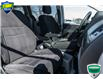 2014 Dodge Grand Caravan SE/SXT (Stk: 27599UX) in Barrie - Image 16 of 24