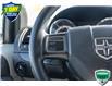 2014 Dodge Grand Caravan SE/SXT (Stk: 27599UX) in Barrie - Image 18 of 24