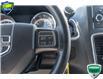 2014 Dodge Grand Caravan SE/SXT (Stk: 27599UX) in Barrie - Image 19 of 24