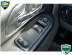 2014 Dodge Grand Caravan SE/SXT (Stk: 27599UX) in Barrie - Image 20 of 24