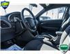 2013 Chrysler 200 LX (Stk: 27820UQ) in Barrie - Image 8 of 23