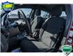 2013 Chrysler 200 LX (Stk: 27820UQ) in Barrie - Image 9 of 23