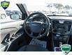 2013 Chrysler 200 LX (Stk: 27820UQ) in Barrie - Image 11 of 23