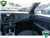 2013 Chrysler 200 LX (Stk: 27820UQ) in Barrie - Image 12 of 23