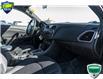 2013 Chrysler 200 LX (Stk: 27820UQ) in Barrie - Image 13 of 23