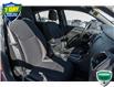 2013 Chrysler 200 LX (Stk: 27820UQ) in Barrie - Image 14 of 23