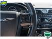 2013 Chrysler 200 LX (Stk: 27820UQ) in Barrie - Image 17 of 23