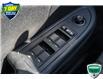 2013 Chrysler 200 LX (Stk: 27820UQ) in Barrie - Image 18 of 23