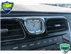 2013 Chrysler 200 LX (Stk: 27820UQ) in Barrie - Image 21 of 23