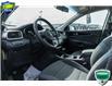 2016 Kia Sorento 2.4L LX (Stk: 27836U) in Barrie - Image 15 of 25