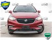 2018 Buick Encore Sport Touring (Stk: 34904AU) in Barrie - Image 3 of 26