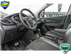 2018 Buick Encore Sport Touring (Stk: 34904AU) in Barrie - Image 16 of 26