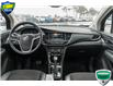 2018 Buick Encore Sport Touring (Stk: 34904AU) in Barrie - Image 19 of 26