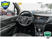 2018 Buick Encore Sport Touring (Stk: 34904AU) in Barrie - Image 20 of 26