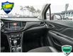 2018 Buick Encore Sport Touring (Stk: 34904AU) in Barrie - Image 21 of 26