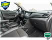 2018 Buick Encore Sport Touring (Stk: 34904AU) in Barrie - Image 22 of 26