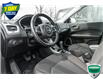 2019 Jeep Compass Sport (Stk: 27844U) in Barrie - Image 9 of 24