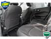 2019 Jeep Compass Sport (Stk: 27844U) in Barrie - Image 11 of 24