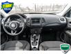 2019 Jeep Compass Sport (Stk: 27844U) in Barrie - Image 12 of 24