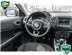 2019 Jeep Compass Sport (Stk: 27844U) in Barrie - Image 13 of 24