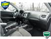 2019 Jeep Compass Sport (Stk: 27844U) in Barrie - Image 15 of 24