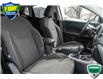 2019 Jeep Compass Sport (Stk: 27844U) in Barrie - Image 16 of 24
