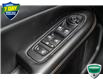 2019 Jeep Compass Sport (Stk: 27844U) in Barrie - Image 19 of 24