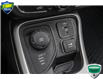 2019 Jeep Compass Sport (Stk: 27844U) in Barrie - Image 22 of 24