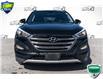 2018 Hyundai Tucson SE 1.6T (Stk: 27847UX) in Barrie - Image 2 of 27