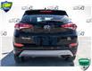 2018 Hyundai Tucson SE 1.6T (Stk: 27847UX) in Barrie - Image 5 of 27