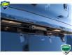 2018 Hyundai Tucson SE 1.6T (Stk: 27847UX) in Barrie - Image 6 of 27