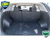 2018 Hyundai Tucson SE 1.6T (Stk: 27847UX) in Barrie - Image 7 of 27