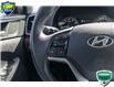 2018 Hyundai Tucson SE 1.6T (Stk: 27847UX) in Barrie - Image 18 of 27