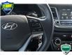 2018 Hyundai Tucson SE 1.6T (Stk: 27847UX) in Barrie - Image 19 of 27
