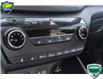 2018 Hyundai Tucson SE 1.6T (Stk: 27847UX) in Barrie - Image 22 of 27