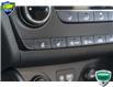 2018 Hyundai Tucson SE 1.6T (Stk: 27847UX) in Barrie - Image 23 of 27