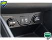2018 Hyundai Tucson SE 1.6T (Stk: 27847UX) in Barrie - Image 24 of 27