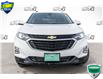 2018 Chevrolet Equinox 1LT (Stk: 27843AU) in Barrie - Image 3 of 26