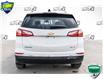 2018 Chevrolet Equinox 1LT (Stk: 27843AU) in Barrie - Image 6 of 26