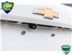 2018 Chevrolet Equinox 1LT (Stk: 27843AU) in Barrie - Image 7 of 26
