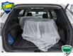 2018 Chevrolet Equinox 1LT (Stk: 27843AU) in Barrie - Image 8 of 26