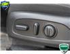 2018 Chevrolet Equinox 1LT (Stk: 27843AU) in Barrie - Image 12 of 26