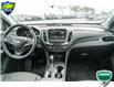 2018 Chevrolet Equinox 1LT (Stk: 27843AU) in Barrie - Image 13 of 26