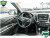 2018 Chevrolet Equinox 1LT (Stk: 27843AU) in Barrie - Image 14 of 26