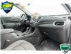 2018 Chevrolet Equinox 1LT (Stk: 27843AU) in Barrie - Image 16 of 26